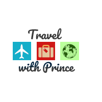 Travel with Prince